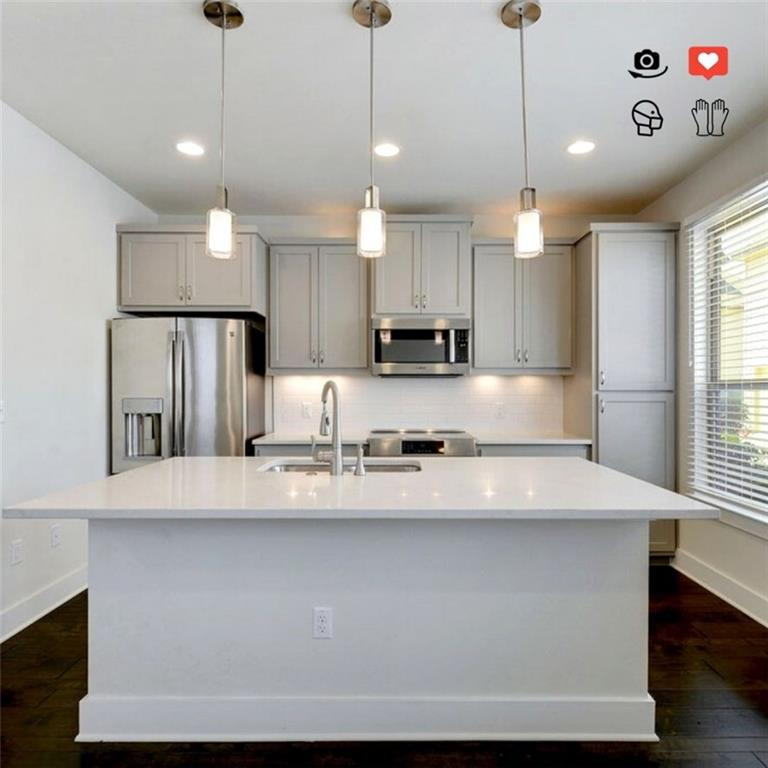 5309 William Holland AVE # 5, Austin TX 78756, Austin, TX 78756 - Austin, TX real estate listing