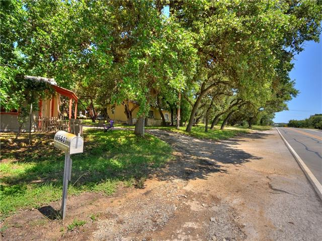 15801 Ranch Road 12, Wimberley TX 78676 Property Photo