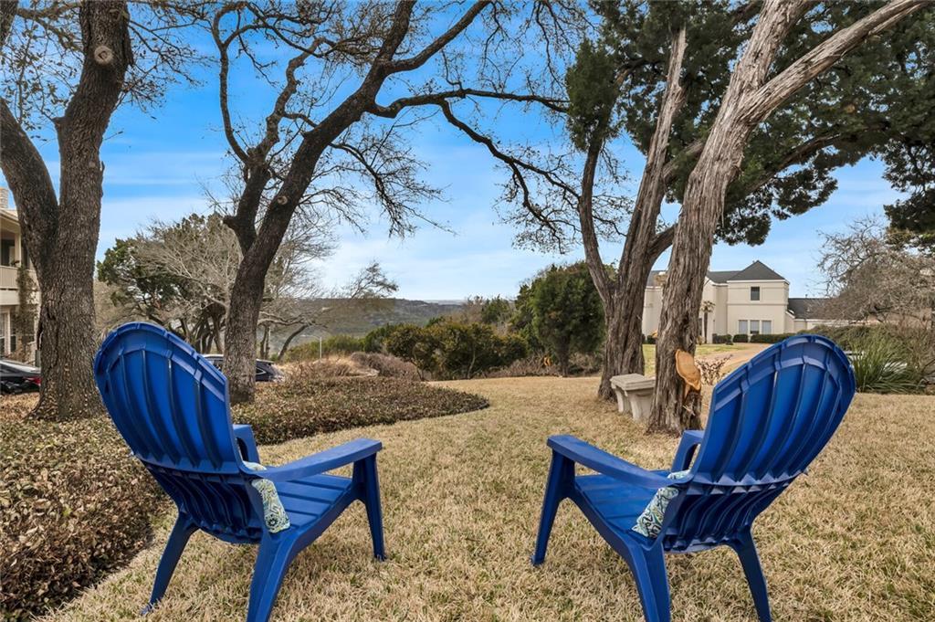 6807 Jester BLVD Property Photo - Austin, TX real estate listing