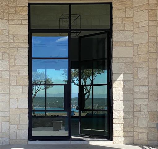 15504 McCormick Vista DR, Austin TX 78734, Austin, TX 78734 - Austin, TX real estate listing