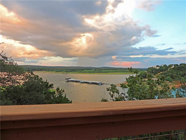 1017 Indian Mound RD, Spicewood TX 78669, Spicewood, TX 78669 - Spicewood, TX real estate listing