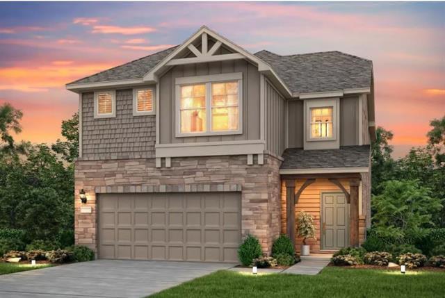 3209 Maysillee St, Austin, TX 78728 - Austin, TX real estate listing
