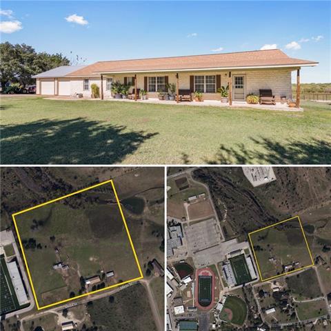 150 Meda ST, Georgetown TX 78626, Georgetown, TX 78626 - Georgetown, TX real estate listing