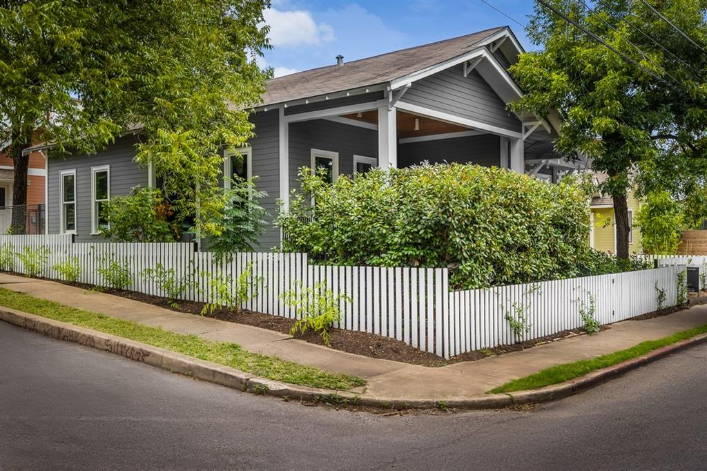 2907 Rio Grande ST, Austin TX 78705 Property Photo - Austin, TX real estate listing
