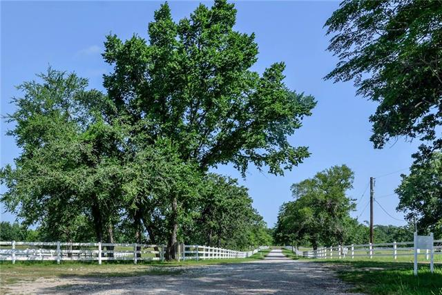 17150 Rock Prairie RD, Other TX 77845, Other, TX 77845 - Other, TX real estate listing