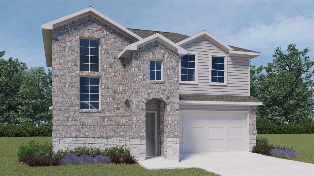 1004 Adler WAY, San Marcos TX 78666 Property Photo - San Marcos, TX real estate listing