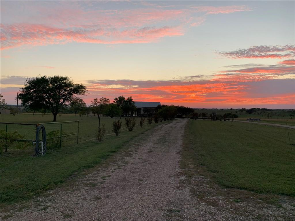 3205 County Road 320 Property Photo - Granger, TX real estate listing