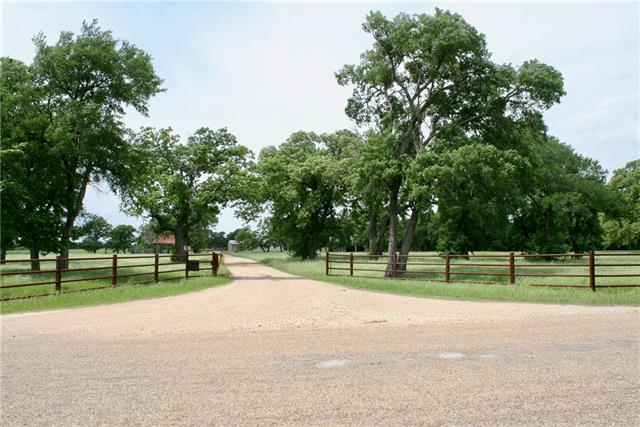 433 County Road 140, Cameron TX 76520, Cameron, TX 76520 - Cameron, TX real estate listing