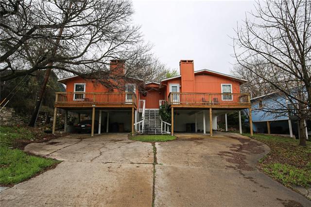 2501 Parker LN, Austin TX 78741, Austin, TX 78741 - Austin, TX real estate listing