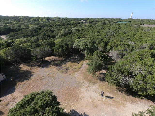 5255 & 5249 Comanche DR, Temple TX 76502 Property Photo