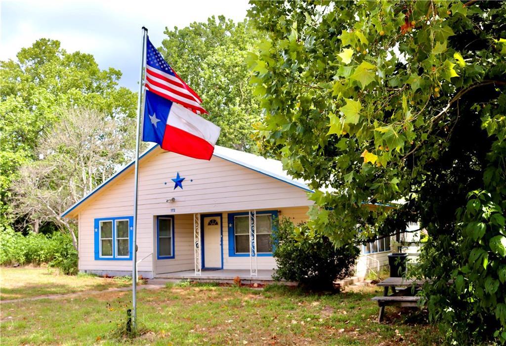 172 Fm 2571, Smithville TX 78957 Property Photo