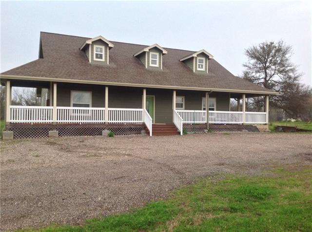 622 Longhollow RD, Dale TX 78616, Dale, TX 78616 - Dale, TX real estate listing