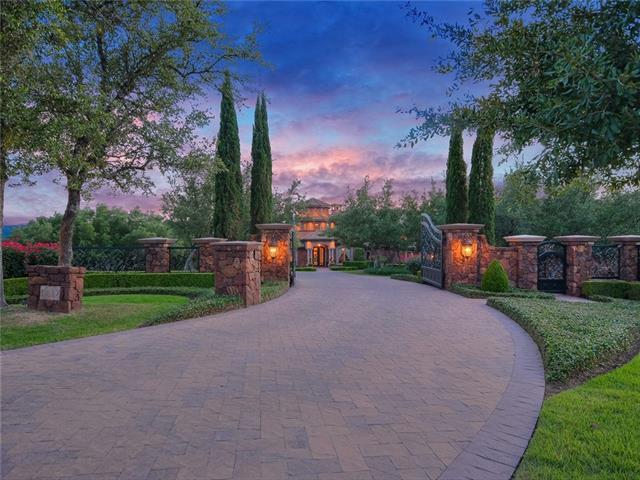 13117 Zen Gardens WAY, Austin TX 78732, Austin, TX 78732 - Austin, TX real estate listing