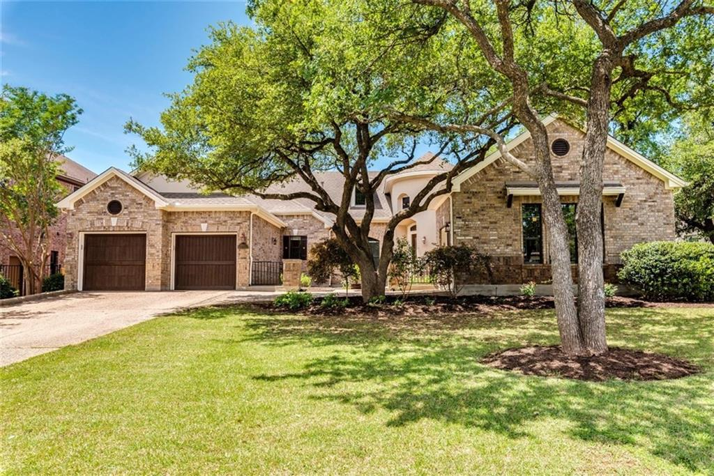 10808 Canfield DR, Austin TX 78739 Property Photo - Austin, TX real estate listing
