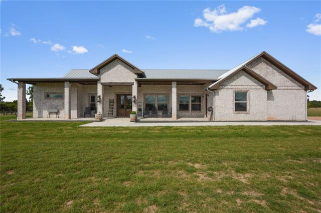 249 Cowboy TRL, Liberty Hill TX 78642, Liberty Hill, TX 78642 - Liberty Hill, TX real estate listing