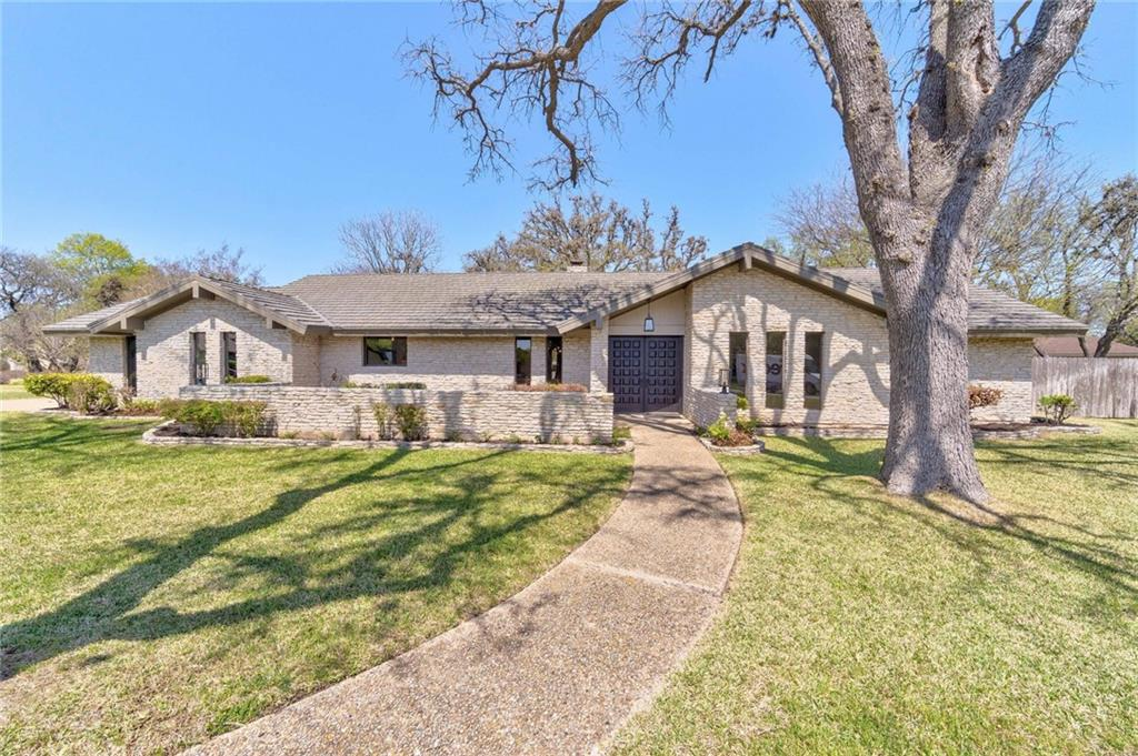 3700 Saddlestring TRL Property Photo - Austin, TX real estate listing
