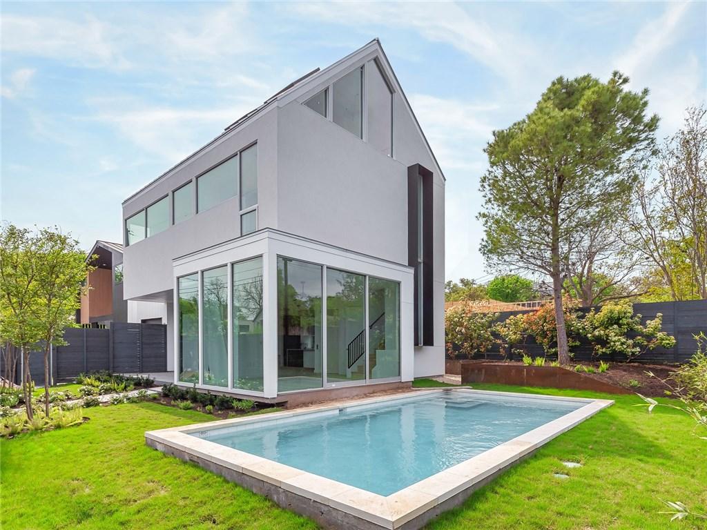 801 W Live Oak ST, Austin TX 78704 Property Photo - Austin, TX real estate listing