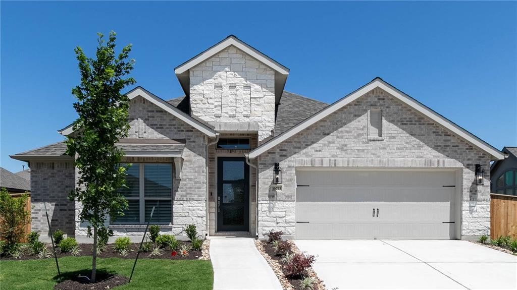 16721 Edwin Reinhardt DR, Manor TX 78653, Manor, TX 78653 - Manor, TX real estate listing