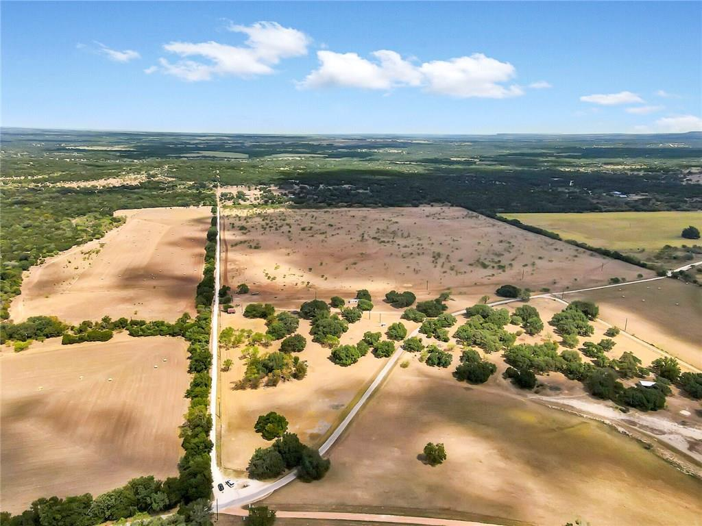 2020 County Road 228, Lampasas TX 76550 Property Photo - Lampasas, TX real estate listing