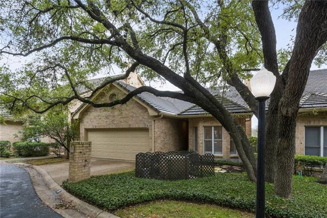 2203 Onion Creek PKWY # 11, Austin TX 78747, Austin, TX 78747 - Austin, TX real estate listing