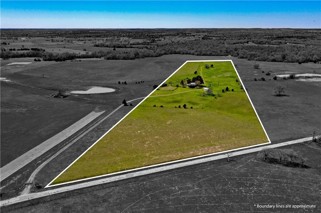 TBD CR 108 Property Photo - Lincoln, TX real estate listing