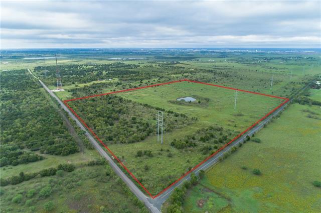 14650 Graef RD, Creedmoor TX 78610, Creedmoor, TX 78610 - Creedmoor, TX real estate listing