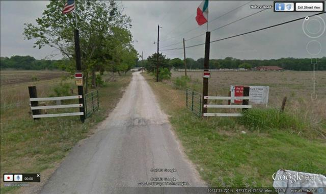 12401 Hulsey Rd, Manor TX 78653, Manor, TX 78653 - Manor, TX real estate listing