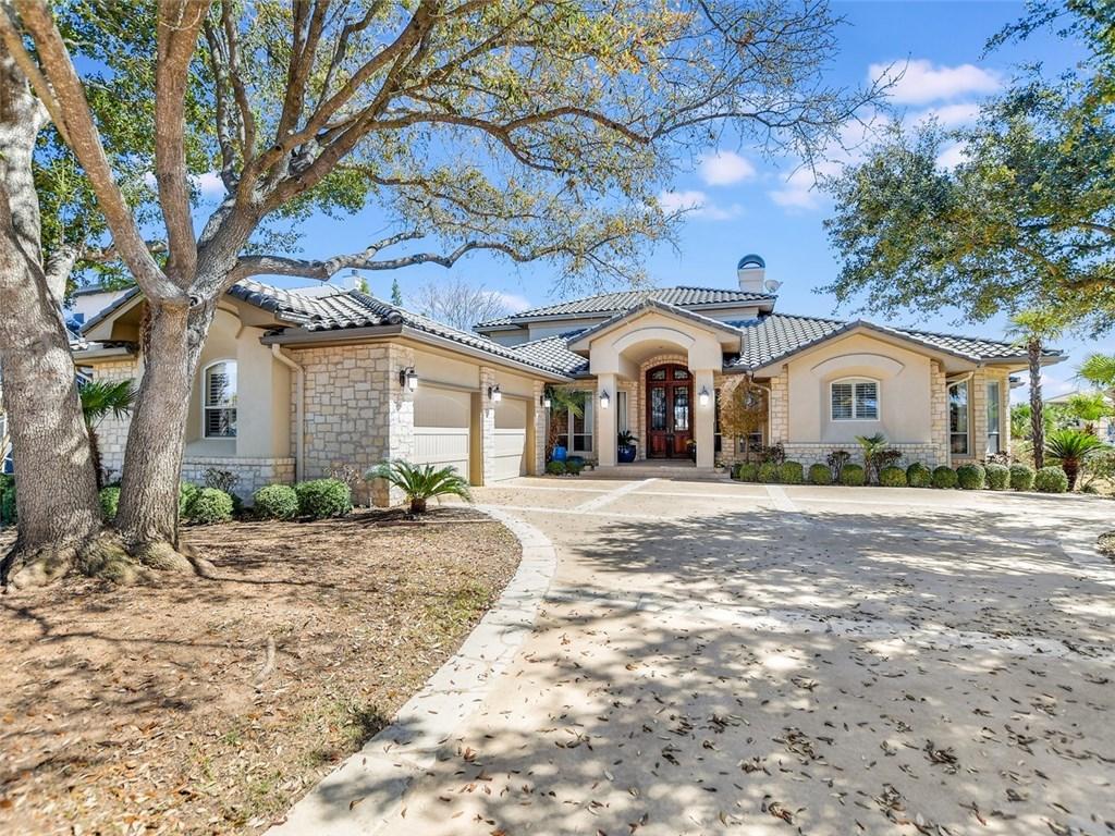 36 SE Applehead Island DR, Horseshoe Bay TX 78657, Horseshoe Bay, TX 78657 - Horseshoe Bay, TX real estate listing