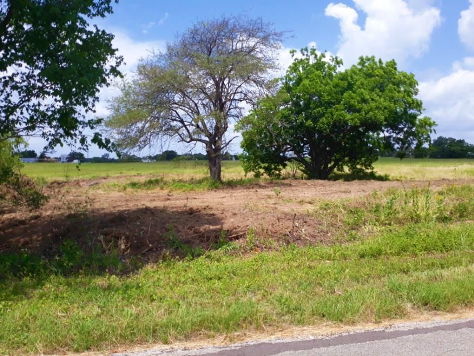 0001 Old Hwy 20 RD, McDade TX 78650 Property Photo - McDade, TX real estate listing