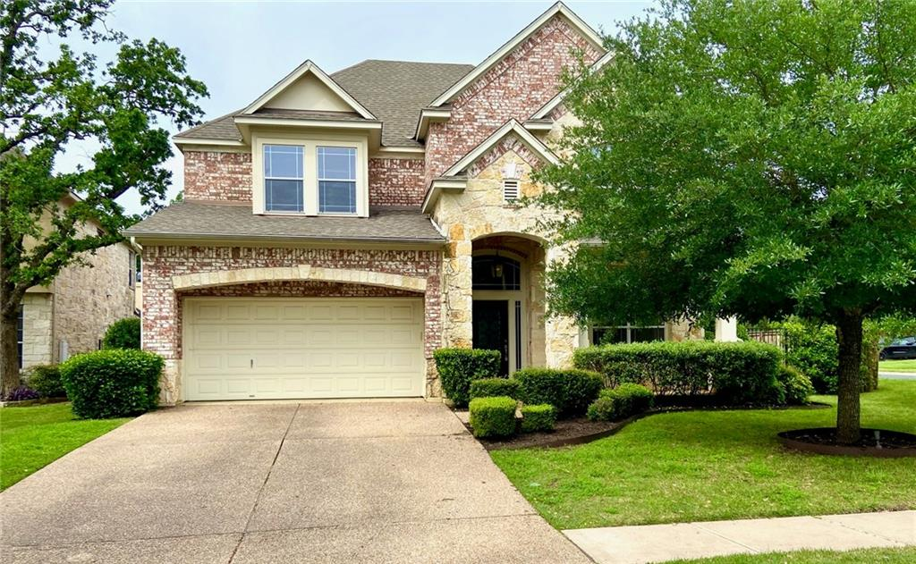 11400 Archstone DR, Austin TX 78739, Austin, TX 78739 - Austin, TX real estate listing