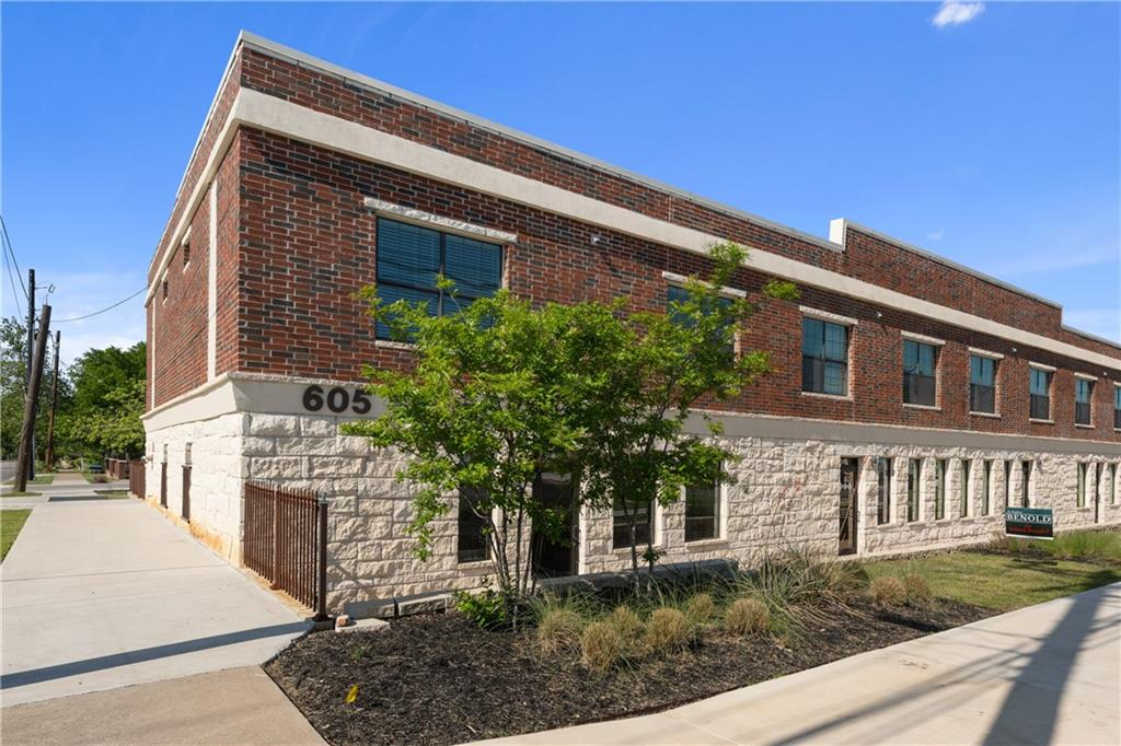 605 E University Ave # 220 Property Photo - Georgetown, TX real estate listing
