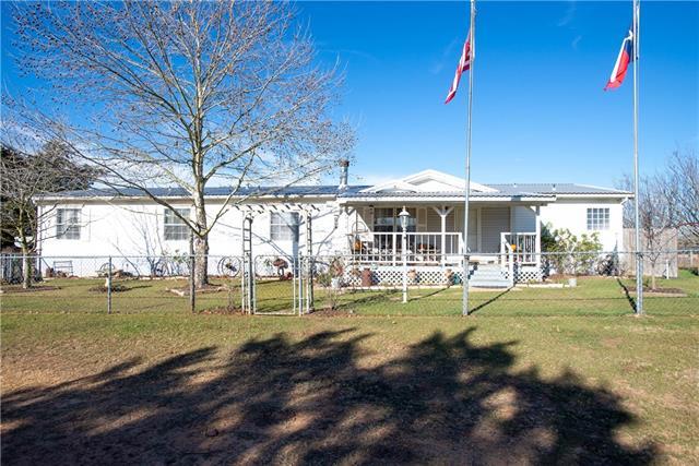 372 Hofferek RD, Rosanky TX 78953, Rosanky, TX 78953 - Rosanky, TX real estate listing