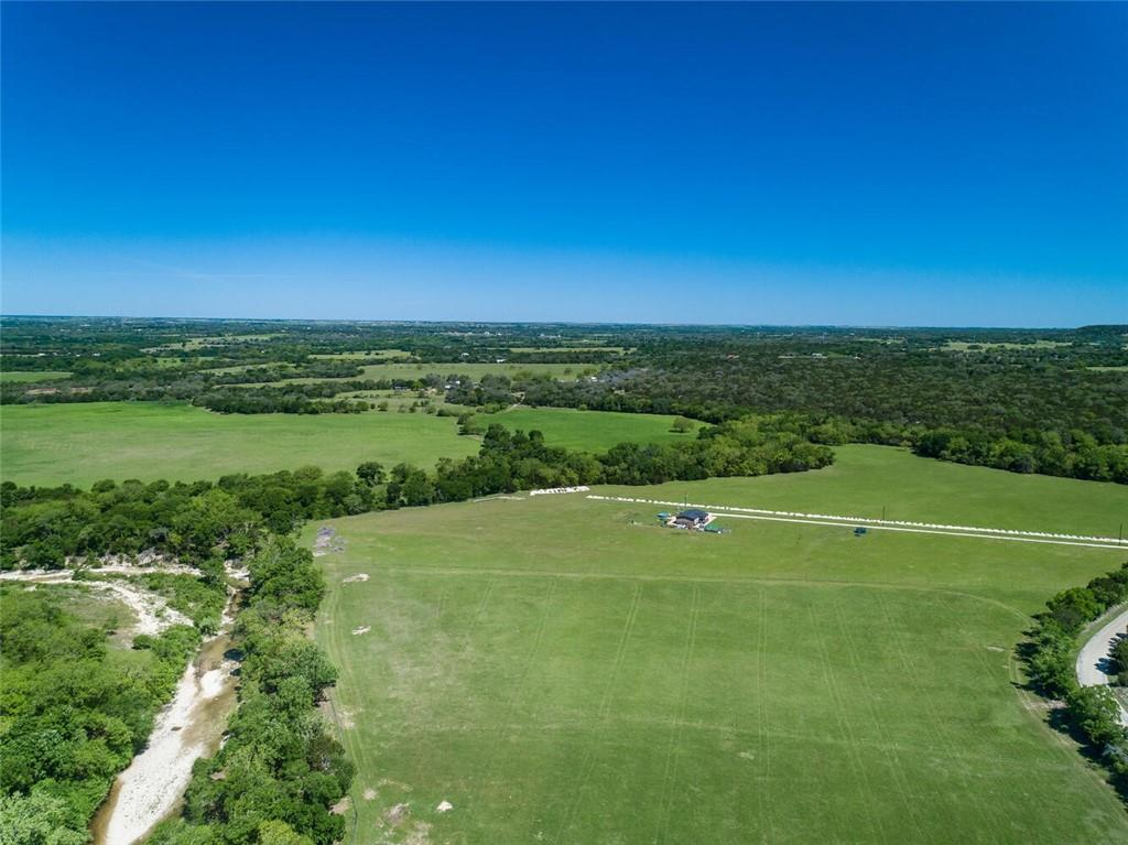 TBD County Rd 207 Property Photo - Liberty Hill, TX real estate listing