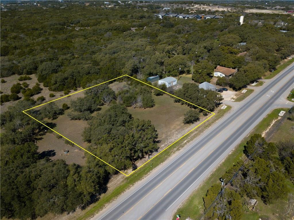 0000 Ranch Road 12 Real Estate Listings Main Image