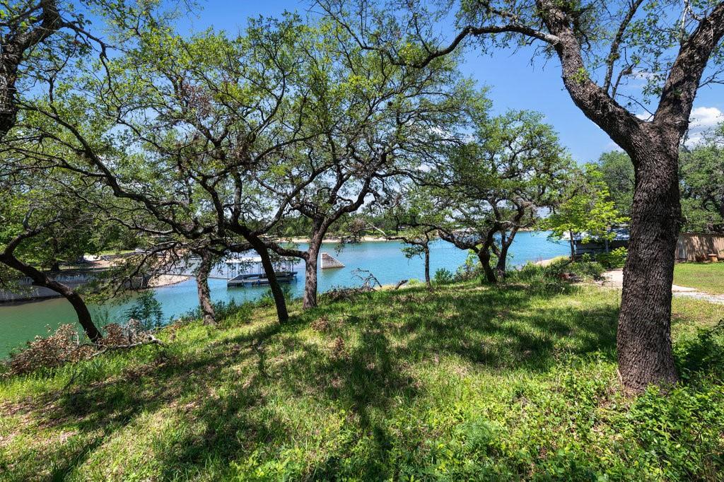 Lot 5 Lake DR Property Photo - Buchanan Dam, TX real estate listing
