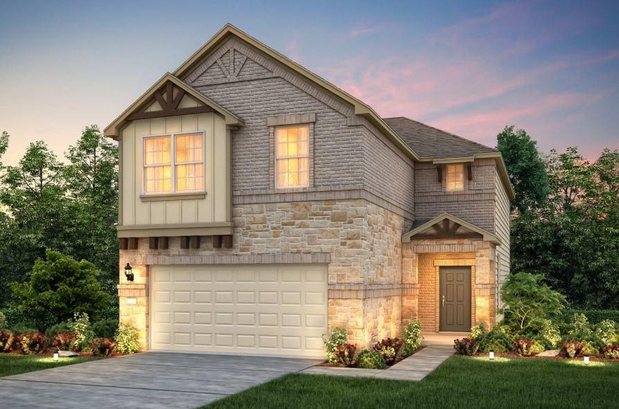 13906 Ilex DR, Austin TX 78717, Austin, TX 78717 - Austin, TX real estate listing
