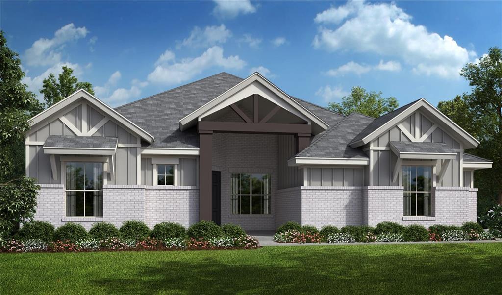 124 Buteo ST, Cedar Creek TX 78612 Property Photo - Cedar Creek, TX real estate listing