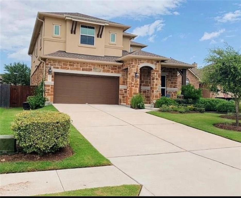 11816 Rosario CV, Austin TX 78739 Property Photo - Austin, TX real estate listing