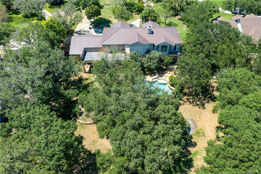 4663 Lago Vista DR, Belton TX 76513 Property Photo - Belton, TX real estate listing