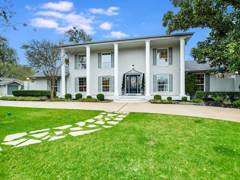 78750 Real Estate Listings Main Image