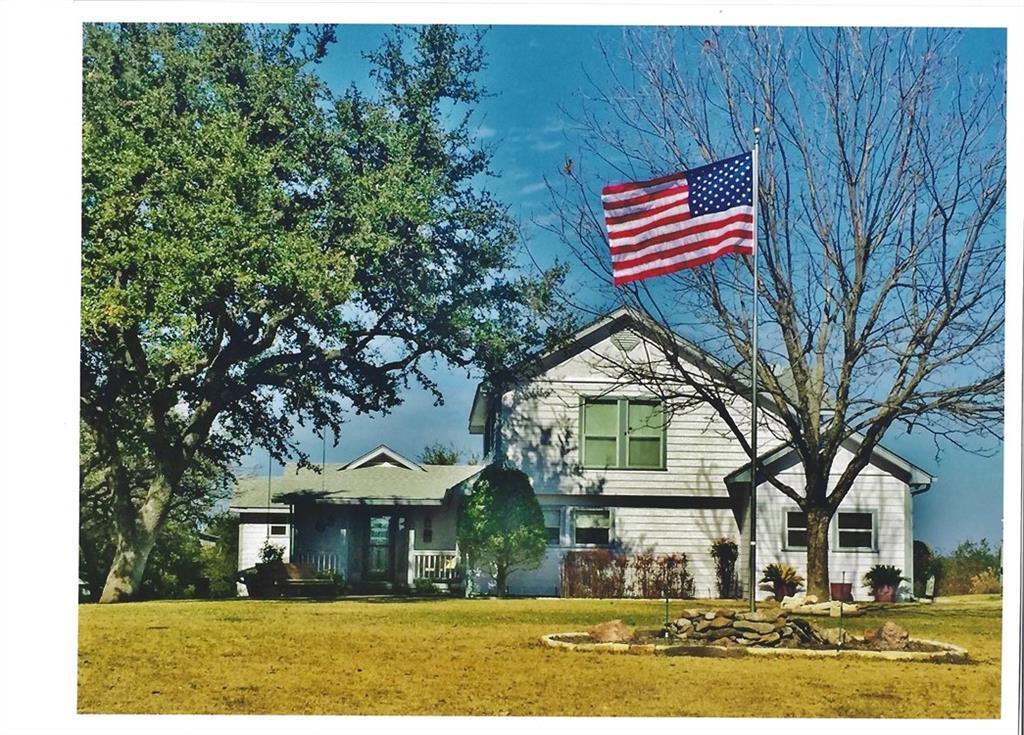 24006 Haynie Flat RD Property Photo - Spicewood, TX real estate listing