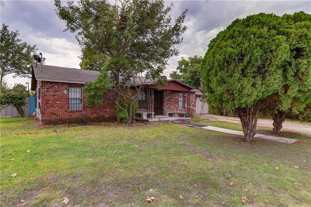 13501 Ralph Ritchie RD, Manor TX 78653 Property Photo - Manor, TX real estate listing