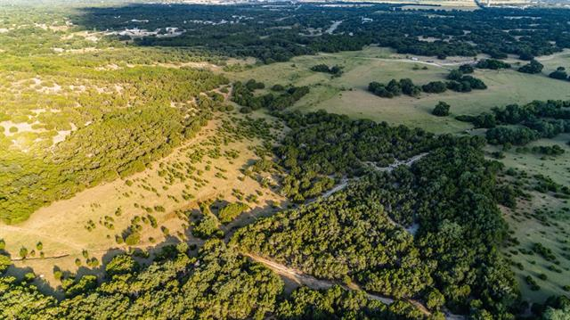 651 County Road 281, Leander TX 78641, Leander, TX 78641 - Leander, TX real estate listing
