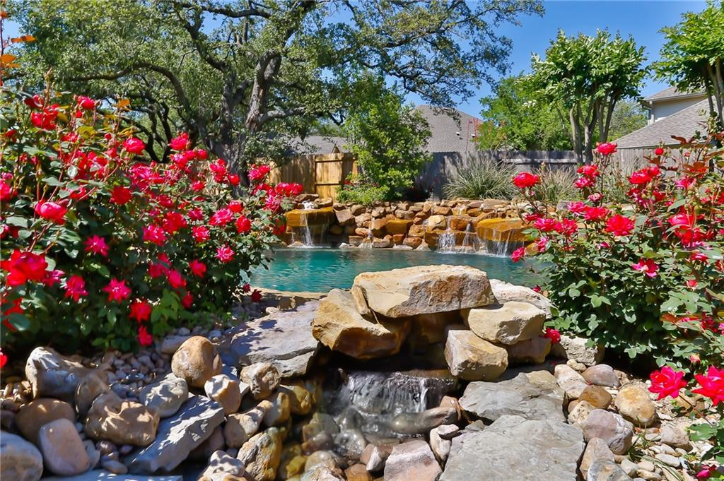 2610 Moray LN Property Photo - Cedar Park, TX real estate listing