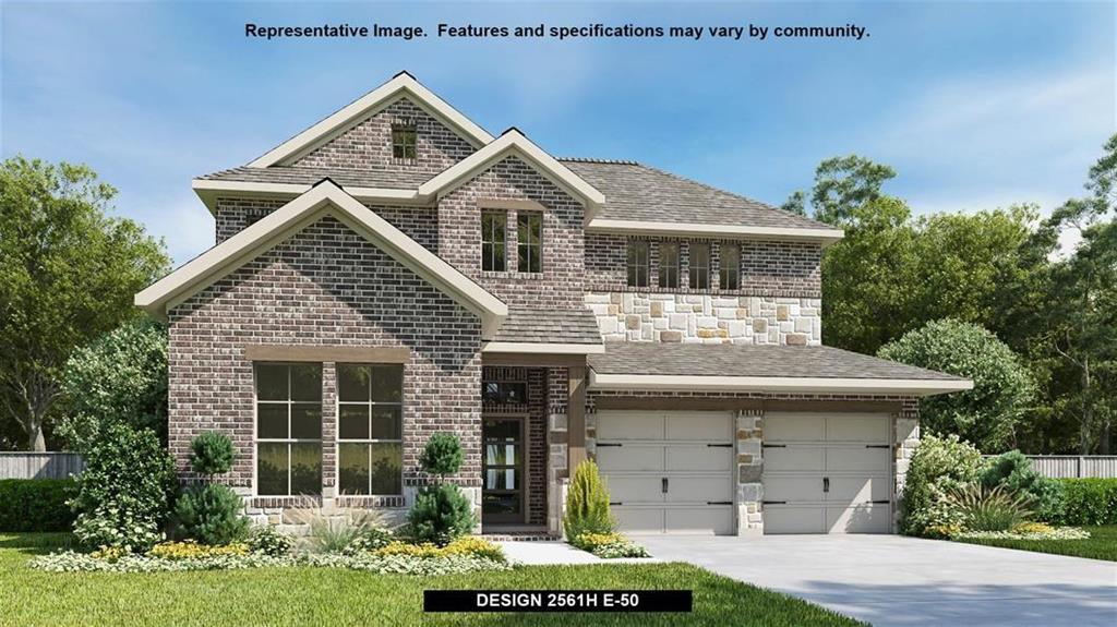 311 Carpenter Hill DR, Buda TX 78610 Property Photo - Buda, TX real estate listing