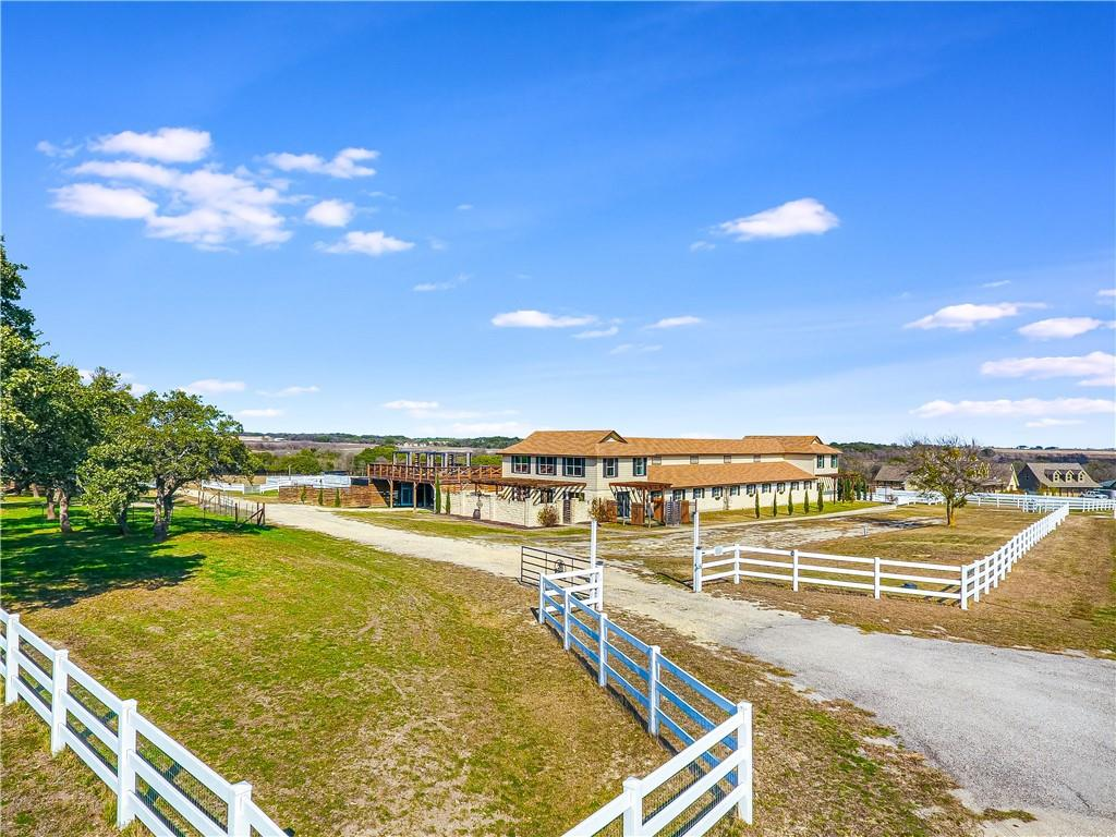 29657 Twin Creek DR Property Photo - Georgetown, TX real estate listing
