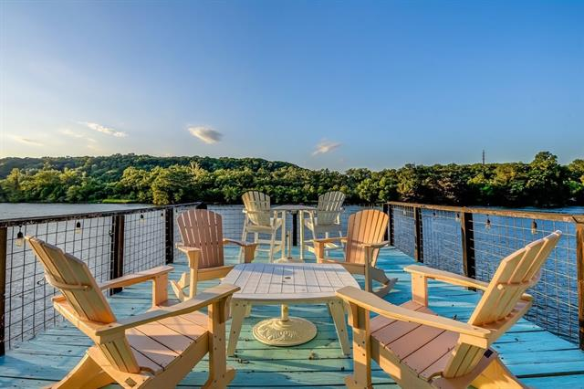 10910 RIVER TERRACE CIR, Austin TX 78733, Austin, TX 78733 - Austin, TX real estate listing