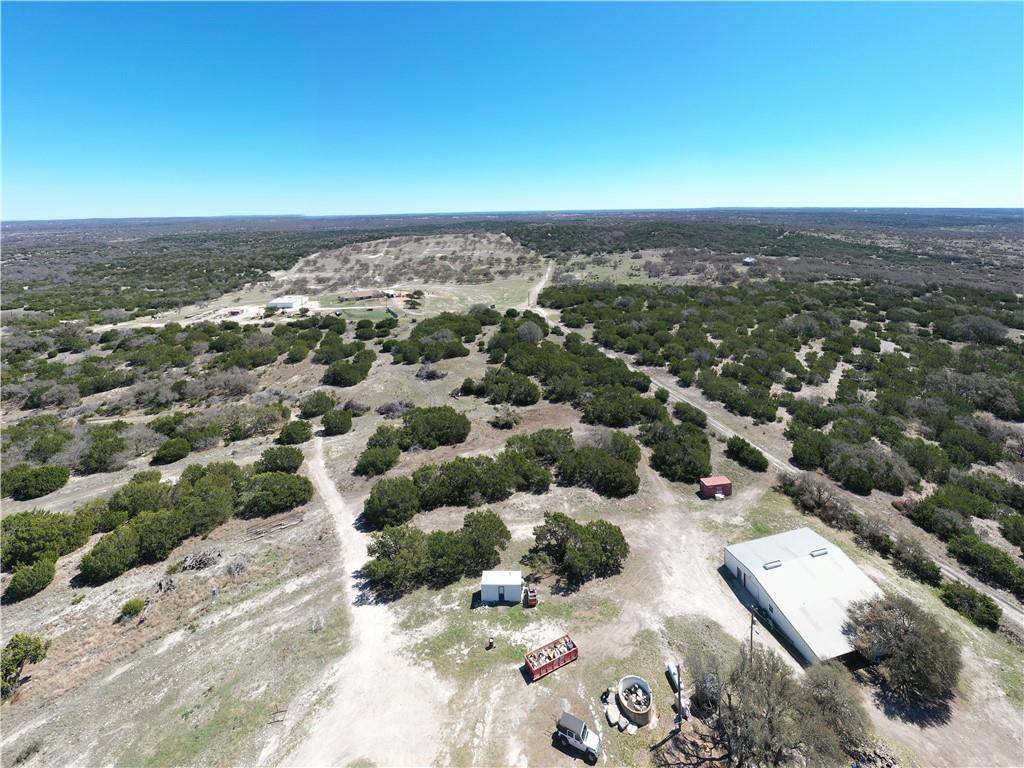 177 Honig RD Property Photo - Harper, TX real estate listing