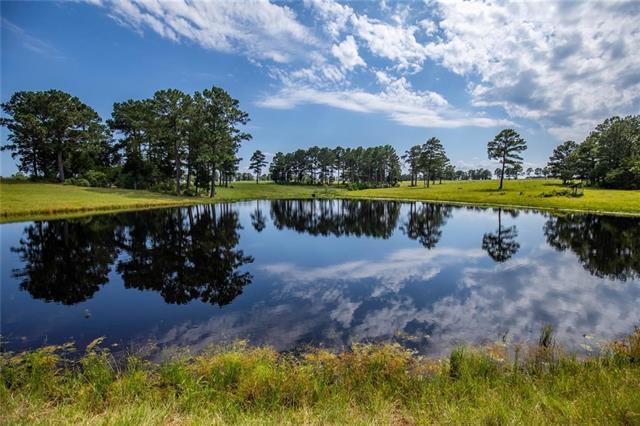 TBD Gotier Trace RD, Paige TX 78659, Paige, TX 78659 - Paige, TX real estate listing