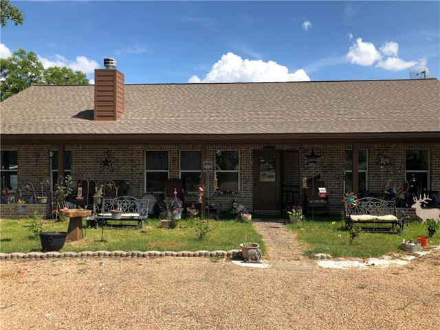 7523 W Hwy. 21 HWY, Other TX 77836, Other, TX 77836 - Other, TX real estate listing
